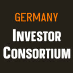 Investor Germany